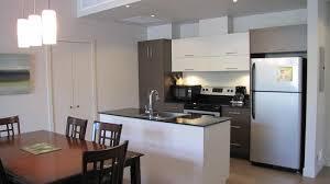 cuisine entierement equipee cuisine entièrement équipée avec lave vaisselle picture of val des