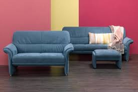 canape alcantara sofa alcantara size of chaise lounge sofa everyday sofa bed