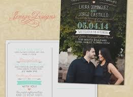 postcard wedding invitations postcard wedding invitations inspirational postcard style wedding