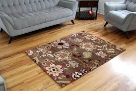 8 X 6 Area Rug 4x6 Area Rugs Superior Modern Rockwood Area Rug 8 X 10 Free