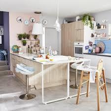 bar dans une cuisine montage d une cuisine luxury ikea cuisine bar chaise haute bar