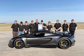 fastest production corvette made this lotus corvette frankenstein is the s car wired