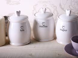 kitchen storage canisters sets kitchen storage canisters quaqua me