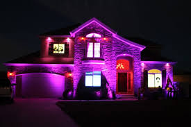 purple lights walmart 5mm led for outside