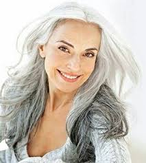 platenumm hair for older women 11 best looking ahead images on pinterest going gray silver