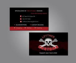 graphic design works at home feminine elegant business card design for sydney lettner by