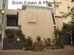 4bhk house independent duplex 4bhk house for sale in kasturi nagar in bengaluru