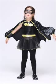 batman costumes popular batman costume halloween buy cheap batman