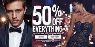 black friday levis black friday fashion promos u2013 save up to 50 w free shipping
