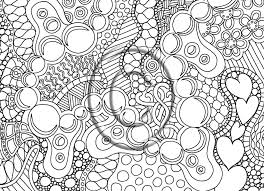 printable coloring pages adults difficult gekimoe u2022 75384