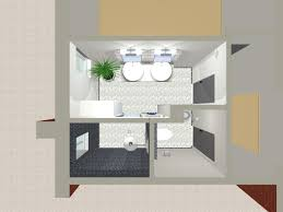plan amenagement cuisine gratuit amnagement salle de bain 3m2 beautiful agencement with con