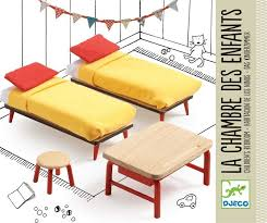 Modern Dollhouse Furniture Sets by 60 Best Smaland Lundby Images On Pinterest Dollhouses Dollhouse