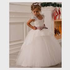 robe fille pour mariage photos robe de ceremonie mariage pour fille robe de fille de fleur