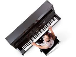 si e piano 18 best silent images on musical instruments