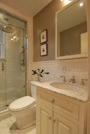 Marble Bathrooms Ideas Colors Best 25 Cream Bathroom Ideas On Pinterest Cream Bathroom