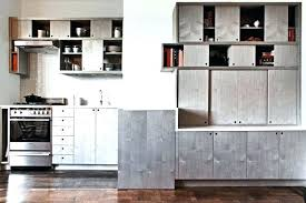Kitchen Cabinet With Sliding Doors Sliding Kitchen Cabinet Door Hardware Sliding Kitchen Cabinet
