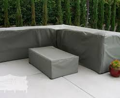 Plastic Stackable Lawn Chairs Patio U0026 Pergola Stackable Patio Chairs Charm Stackable Patio
