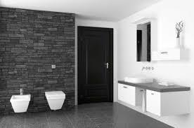 bathroom designs bathroom designs and ideas cafemomonh home design magazine