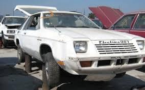 wrecked toyota trucks for sale craigslist beware salvage title vehicles