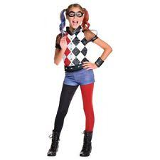 Captain America Halloween Costume Kids Costumes Ebay