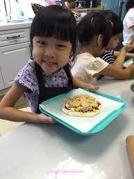 v黎ements de cuisine professionnel 龍鳳媽媽與龍鳳寶寶 孖寶放暑假之玩轉廚房 bma home kitchen