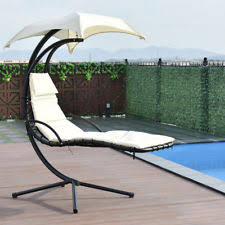 hammock chairs ebay