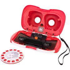 target free vr gear black friday view master virtual reality starter pack walmart com