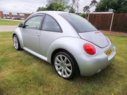 volkswagen tdi 2004 2004 volkswagen beetle tdi 2 000