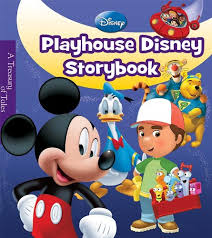 disney storybook collection bundle books for