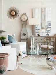French Country Livingroom by Rooms Viewer Hgtv
