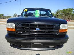 28 1996 ford club wagon e350 repair manual 1247 1993 ford