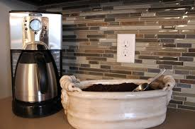 glass tile backsplash with dark cabinets how to choose between light and dark granite e2 80 a6 93 katie jane