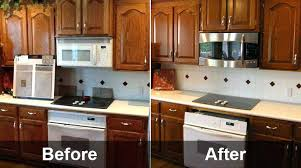 How Much Does Kitchen Cabinets Cost Painting Kitchen Cabinets Cost Frequent Flyer