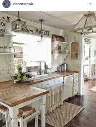 farmhouse kitchen friday favorites farmhouse kitchen goodies more farmhouse style