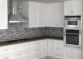 Kitchen Cabinet Corner Kitchen Corner Wall Cabinet Dazzling Design Inspiration 19
