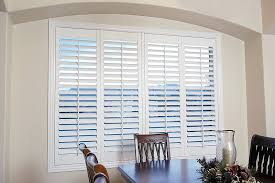 interior wood shutters home depot indoor shutters save get creative paint your interior wooden