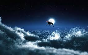festival happy christmas hd pics free download