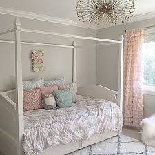 best 25 gray girls bedrooms ideas on pinterest grey teen