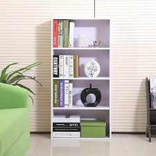 Cubic Bookcase White Cube Shelf White Cube Shelf Suppliers And Manufacturers At