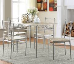 dining room furniture maryland maryland furniture package 8 package 8 dining room groups