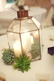 japanese lantern table l lanterne magnifiques sur la jardin lantern table centerpiec bedroom