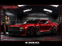2015 mustang source cars 2015 photoshop rendering thread page 11 the