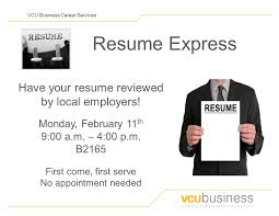 Copy Of Resumes Wuthering Heights Context Essay Teacher Aide Sample Resume Resume