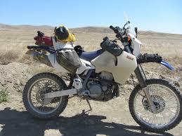 giant loop rider revolution motorsports u0027 moscow id to nevada