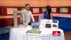florida home design and remodeling show nbc 6 south florida