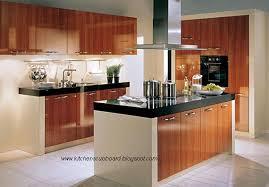 kitchen cupboard kitchen cupboard design modern kitchen cupboard
