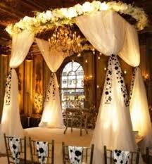 Simple Wedding Ideas Simple Wedding Arch Decoration Ideas 99 Wedding Ideas