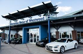 mercedes of westwood ma auto dealerships connolly brothers