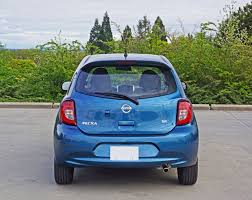 nissan canada leasing address leasebusters canada u0027s 1 lease takeover pioneers 2016 nissan