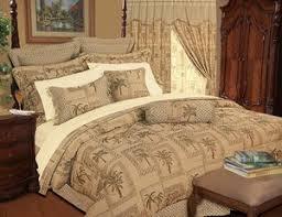 cal king comforter sets